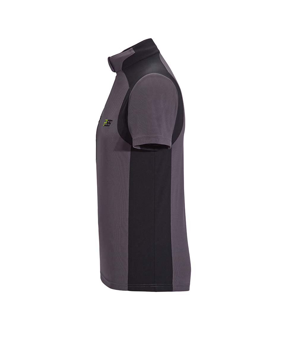 PSS X-treme Skin shirt met korte mouwen Bild 2