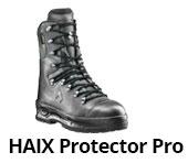 KOX Protector 2.0 zaagschoenen met Gore-Tex Bild 2