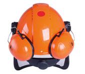 3M Peltor hoofdbeschermingscombinatie Bild 3