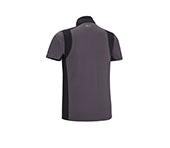 PSS X-treme Skin shirt met korte mouwen Bild 3