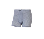 Boxershorts active light