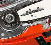 Dolmar Motorzaag PS-460 Bild 2