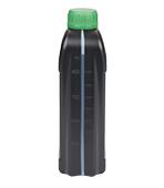 Oregon bio kettingolie Bild 4