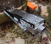 BaSt-Ing ValFast spilwig Bild 2